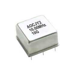 ABRACON AOCJY2A-100.000MHz-F-SW
