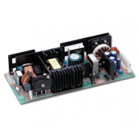 TDK-Lambda ZWD100PAF0524/TA