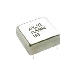 ABRACON AOCJY3B-12.800MHz