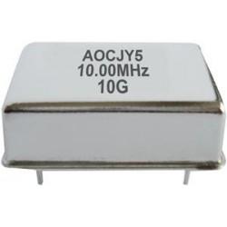 ABRACON AOCJY5-10.000MHz