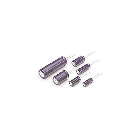 Eaton HB0830-2R5605-R