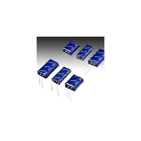 Eaton PHB-5R0V305-R