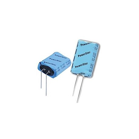 Eaton PM-5R0H155-R