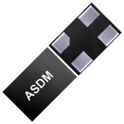 ABRACON ASDM4-27.000MHZ-LR-T