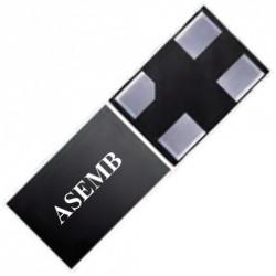 ABRACON ASEMB-50.000MHZ-LC-T