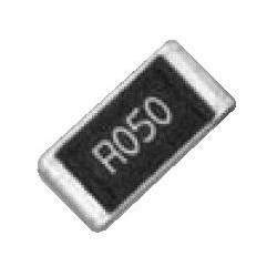 Yageo RC0603FR-071KL