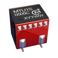 Murata MTU1S0305MC