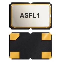 ABRACON ASFL1-24.000MHZ-EK-T