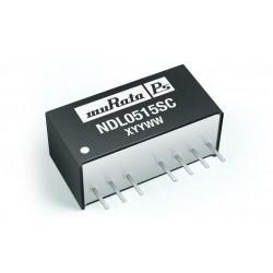 Murata NDL1205SC