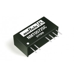 Murata NMT1272SC