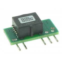Texas Instruments DCH010515DN7