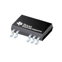 Texas Instruments DCP010505BP-U