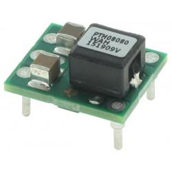 Texas Instruments PTH08080WAH