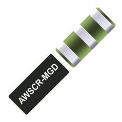 ABRACON AWSCR-6.00MGD-T