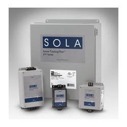Sola/Hevi-Duty STFE200-24L