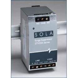 Sola/Hevi-Duty STV25K-10S