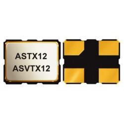 ABRACON ASVTX-12-A-40.000MHZ-I15-T