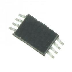 ON Semiconductor MC100EL1648DTR2G