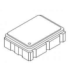 ON Semiconductor NBVSPA019LN1TAG