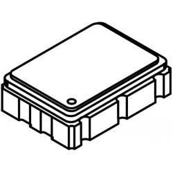 ON Semiconductor NBXDPA017LN1TAG