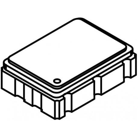 ON Semiconductor NBXHBA017LNHTAG