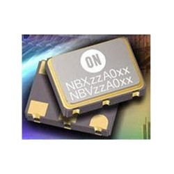 ON Semiconductor NBXSBA031LN1TAG