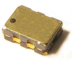 Pletronics TCE4029036JK005008-20.0M