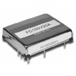 Bel Power Solutions FC100V5A-G