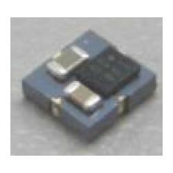 Murata LXDC2XQ33A-254