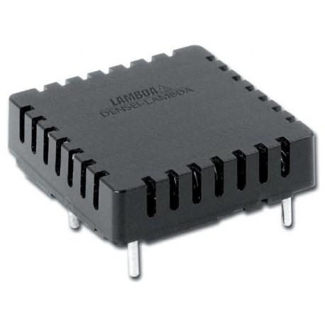 TDK-Lambda PAN4820