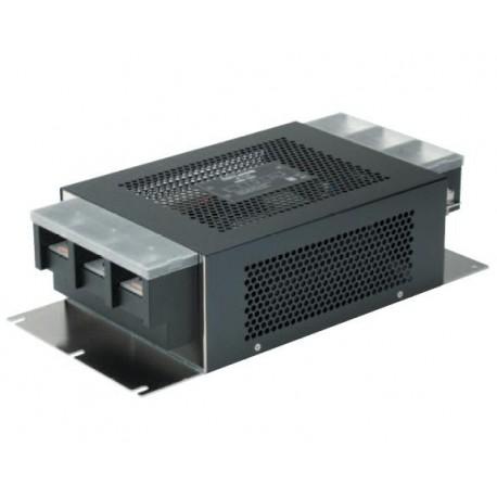 TDK-Lambda RSEN-2040
