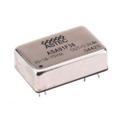 Artesyn Embedded Technologies ASA00BB18-LS
