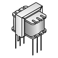 Xicon 42TL016-RC
