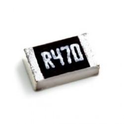 Yageo RL0402JR-070R1L