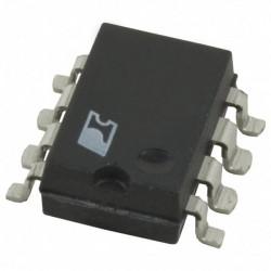 Power Integrations DPA425GN