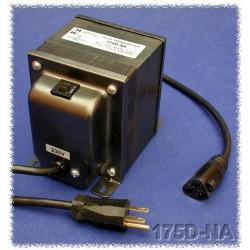 Hammond 175A-NA
