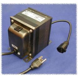 Hammond 176C