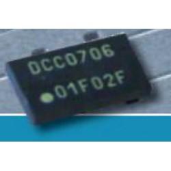 Micrel DSC1001DI1-033.3300