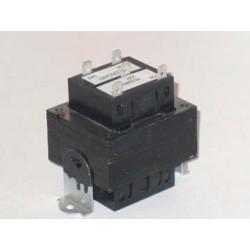 Triad Magnetics TCT50-01E07AE