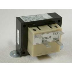 Triad Magnetics TCT50-05E07AB