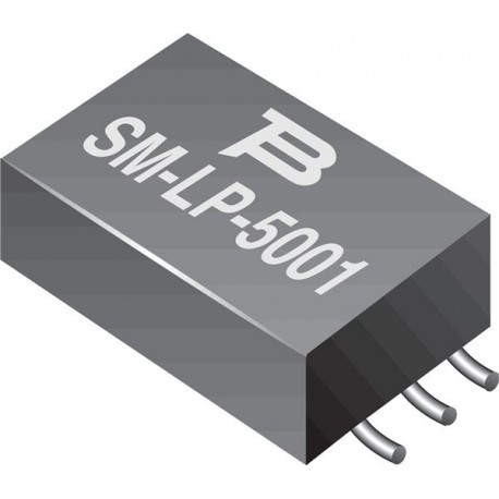 Bourns SM-LP-5001E