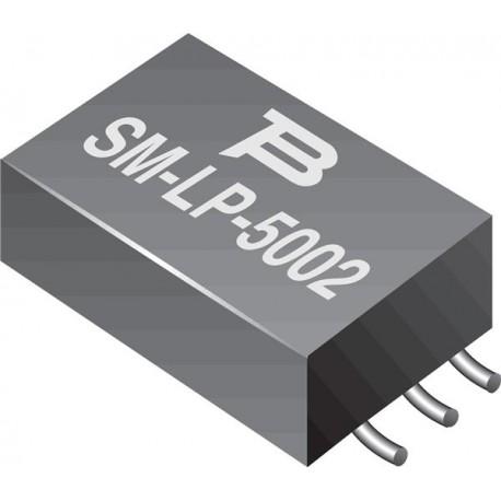 Bourns SM-LP-5002E