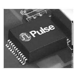 Pulse H5007NLT