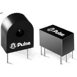 Pulse P0581NL