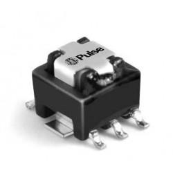 Pulse PA1005.100NLT