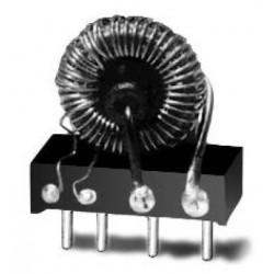 Pulse PE-64978NL