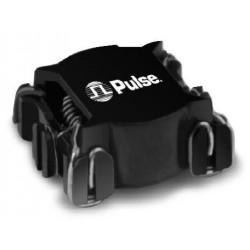 Pulse PE-68280NLT