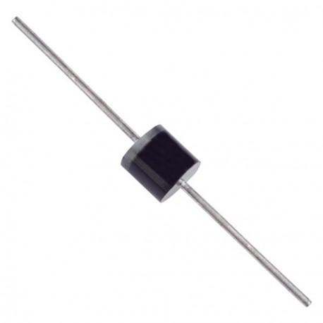 STMicroelectronics BZW50-27