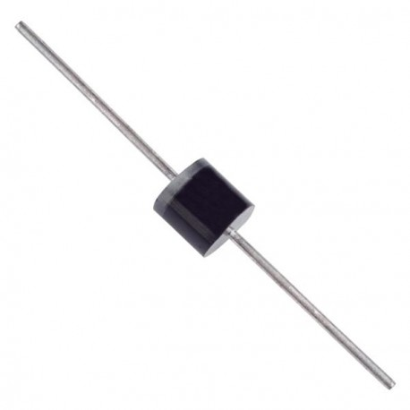 STMicroelectronics BZW50-56