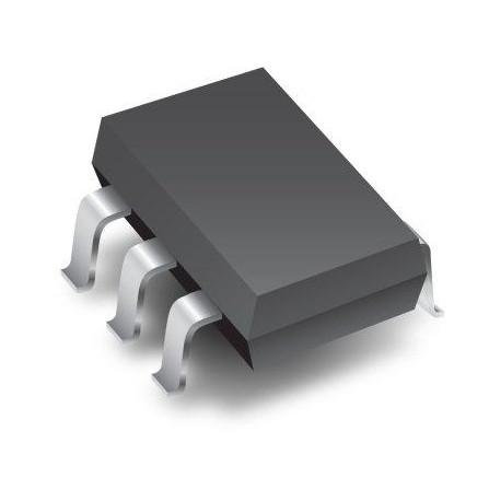 STMicroelectronics DVIULC6-4SC6